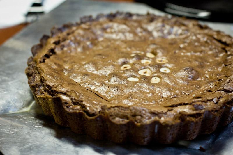 SLC Mixers: Thanksgiving Sides w Pinon Market & Cafe | SLC ...