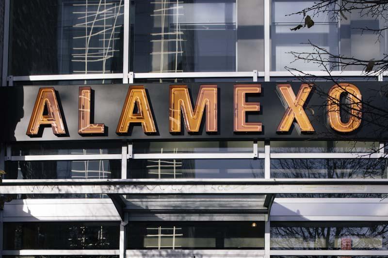 Alamexo • theSLCfoodie.com