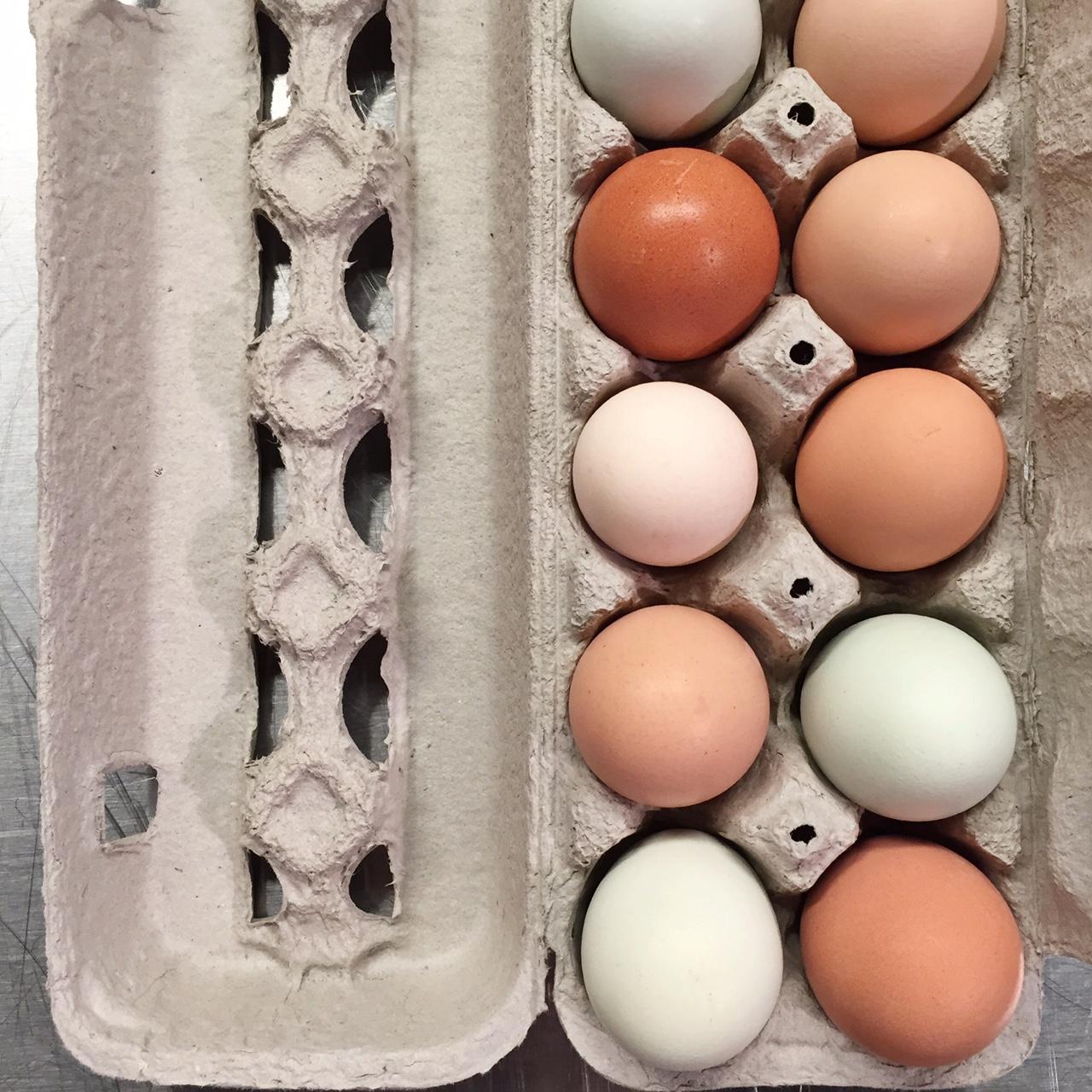 http://d2ludz0e4fcqol.cloudfront.net/wp-content/uploads/2015/04/Culinary-School-eggs.jpg