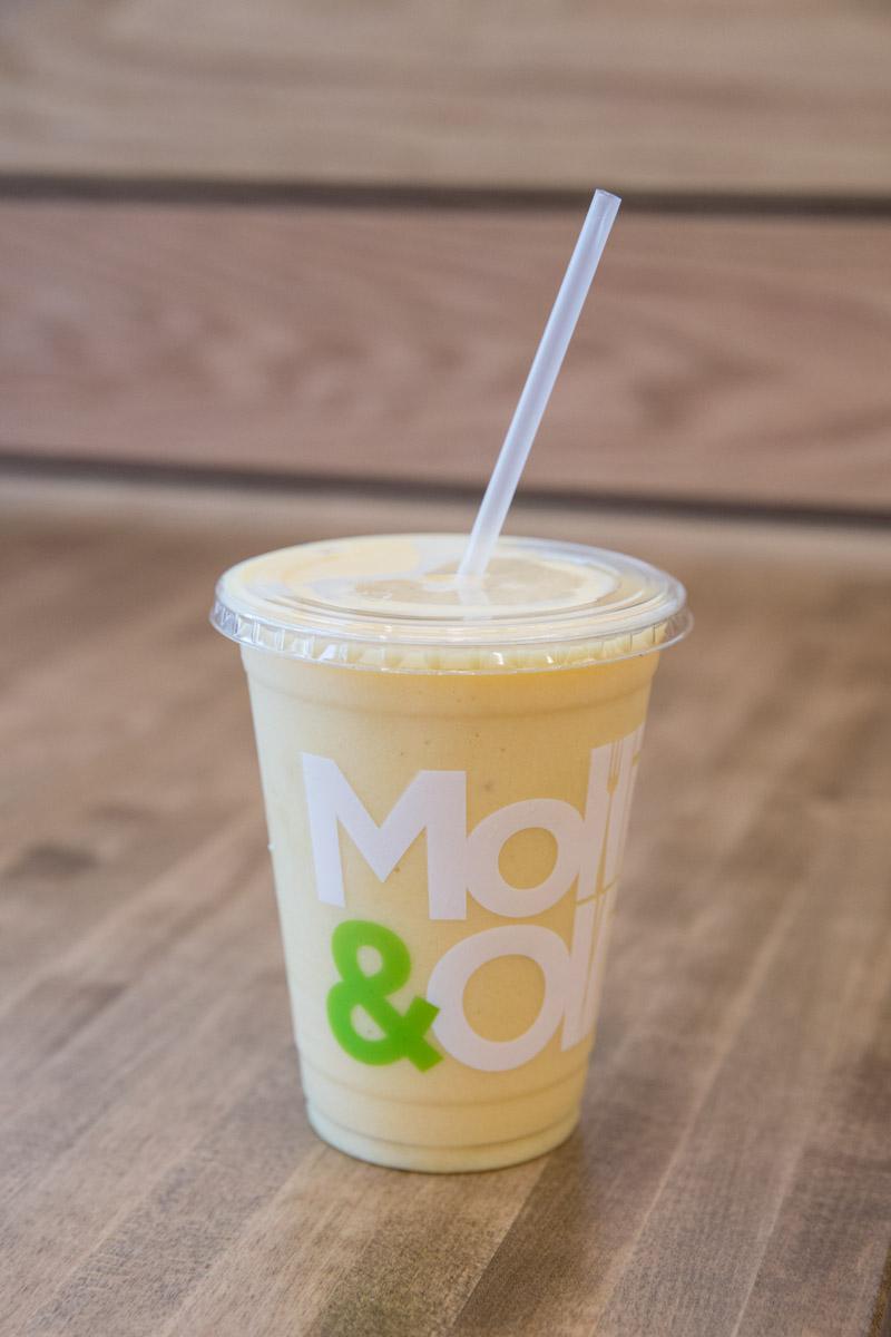 molly im drink
